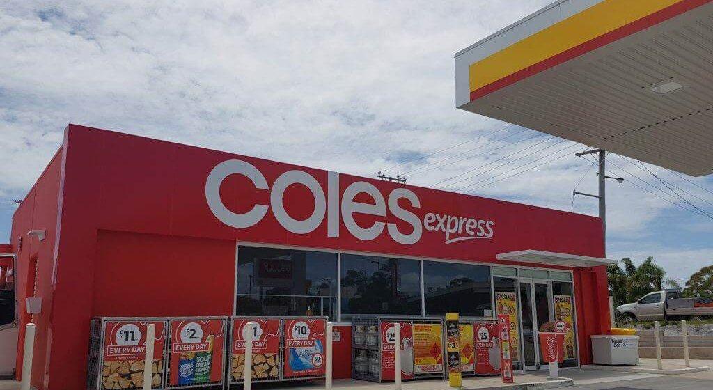 COLES-FACADE-1024x676