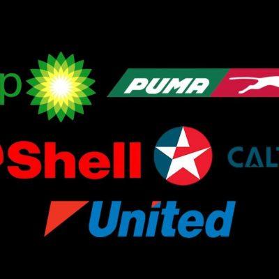 Cladding-Creations-BP-Shell-United-Caltex-Puma-service-stations-1