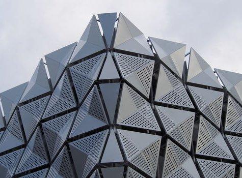 perforated_aluminium_R