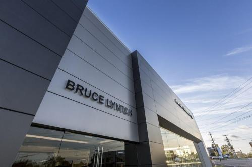 JLR Composite cladding noncombustible cladding creations